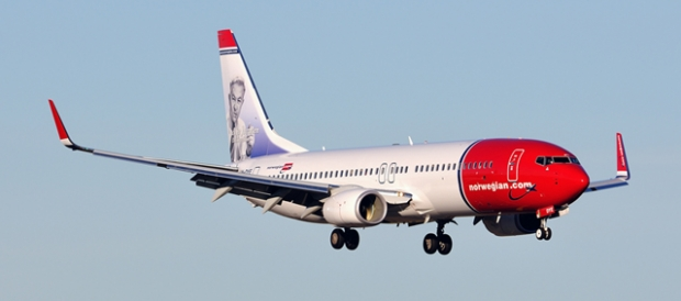 640_Norwegian-Air-Shuttle-photo.jpg
