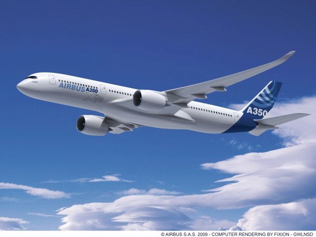 media_object_image_highres_A350XWB_Apr09_3_hr[1].jpg
