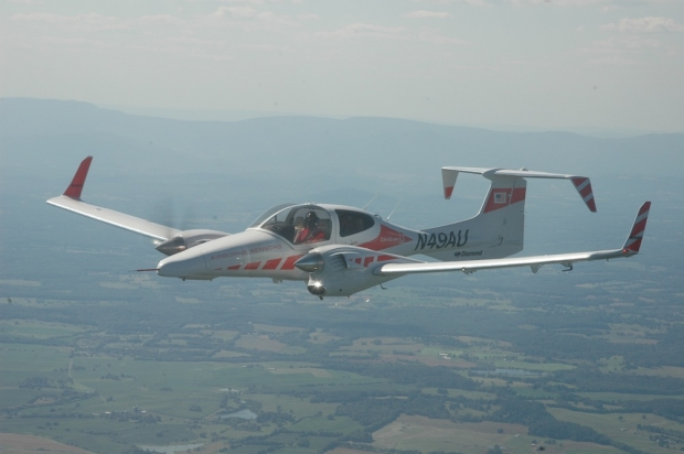 N49 in flight 3.jpg