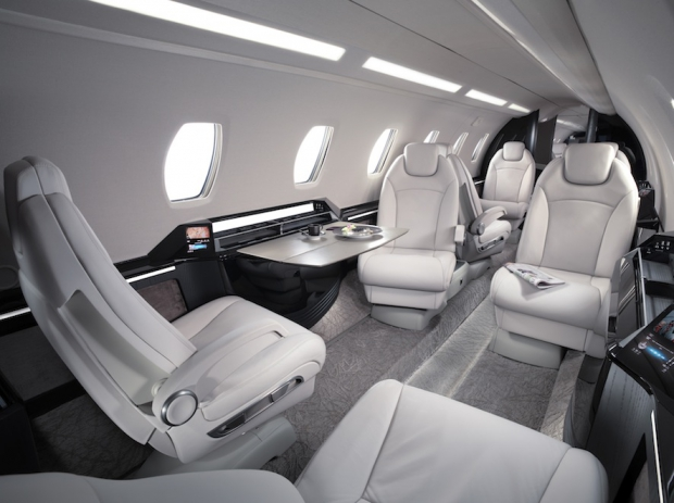 citation_ten_interior2_hires.jpg