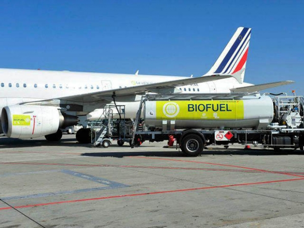 air-journal_Air-France-biocarburant-Toulouse©SkyNRG.jpg