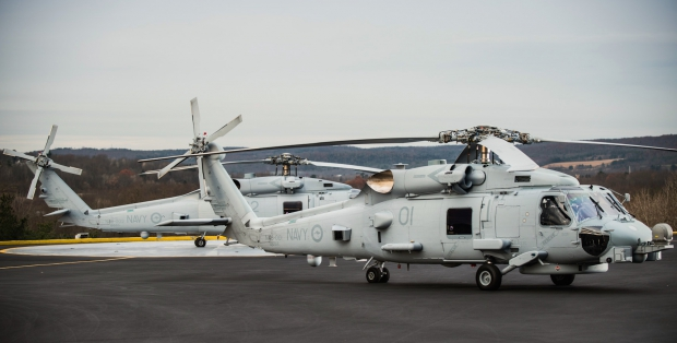 RAN-MH-60R-for-delivery-01.jpg