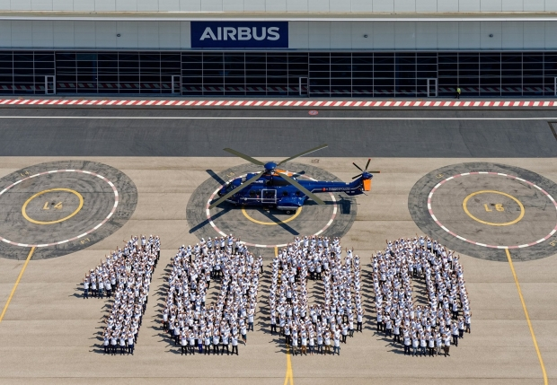 H215-7R307746-1-Airbus-Helicopters.jpg