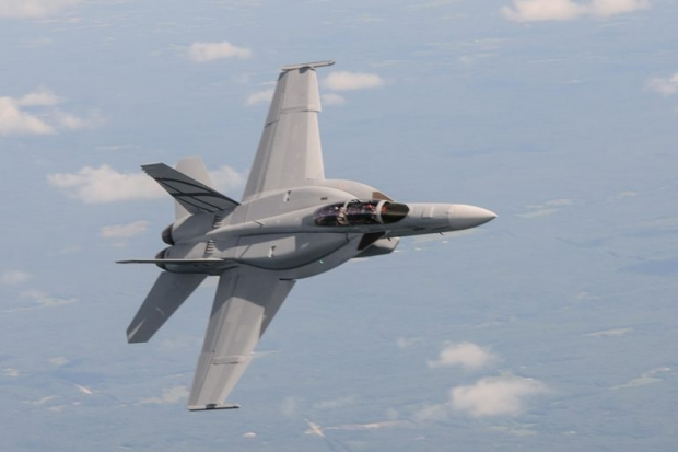 F-18-Advanced-Super-Hornet-hornet_gallery_lrg_09_960-768x512.jpg