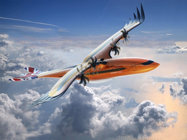 Airbus-Bird-of-Prey-concept-plane.png.jpeg