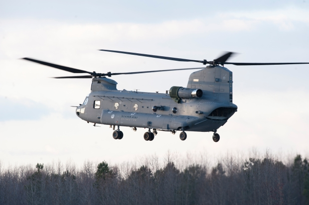 Chinook_Netherlands_high-res.jpg