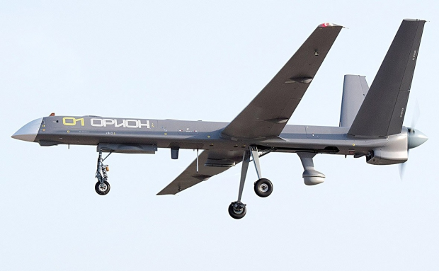 orion_uav.jpg