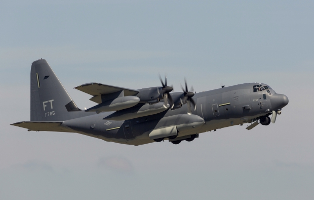 MP15-0456 C-130 5765 Delivery.jpg