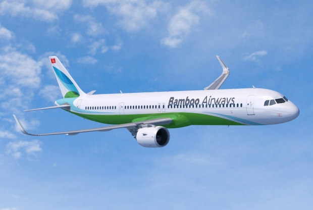 A321neo-BAMBOO-AIRWAYS.jpg