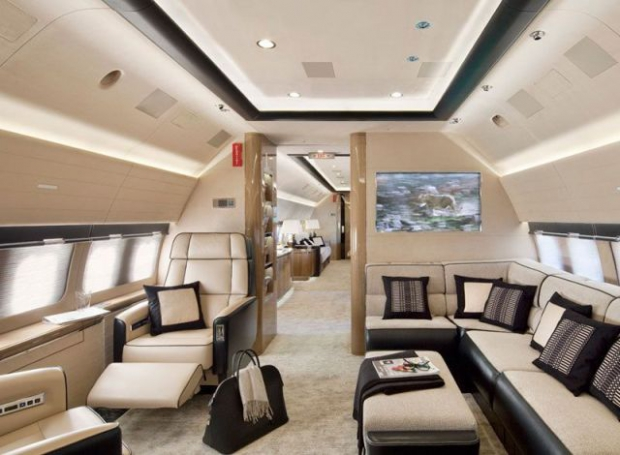 Private-JET-CHARTER-Boeing.jpg