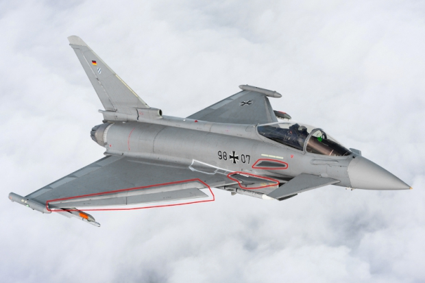 Eurofighter_IPA7.jpg