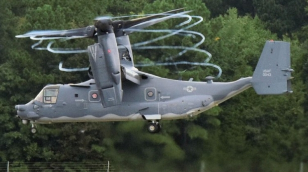 bell boeing,v-22 osprey,tilt rotors,us navy,ssmc,blog défense,aviation et défense,transport tactique,les nouvelles de l'aviation