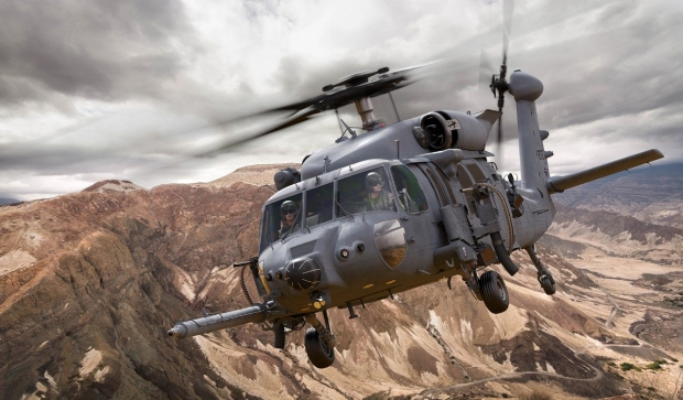 SIKORSKY-HH-60W-COMBAT-RESCUE-HELICOPTER.jpg.pc-adaptive.full.medium.jpeg
