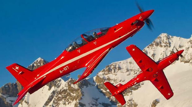PC-21-Formation-Swiss.jpg.2151292.jpg