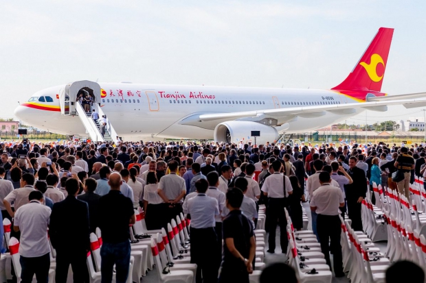 A330-Completion-Delivery-Centre-Inauguration-7.jpg