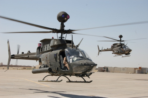 AIR_OH-58Ds_Kirkuk_Iraq_lg.jpg