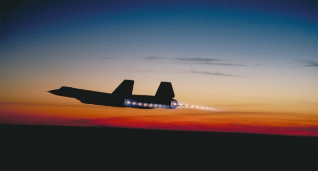 WEBT-SR-71-night.jpg.pc-adaptive.1920.medium.jpeg