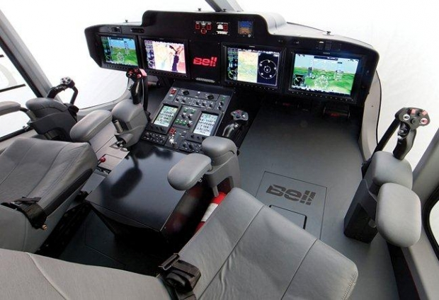 bell helicopter,bell 525 relentless,bell 525
