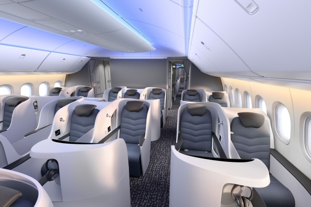 Boeing-777X-Interior-Cabin_business.jpg