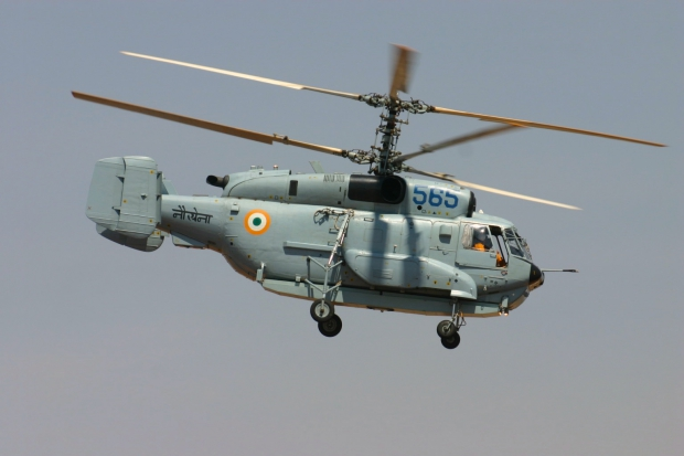 IN585_Kamov_KA.28_Indian_Navy_(8414600528).jpg