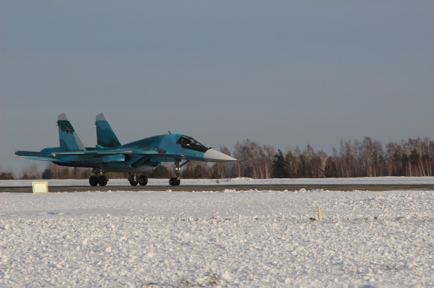 sukhoi,su-34 fullback aviation russe,bombardier russe,blog défense,infos aviation,les nouvelles de l'aviation