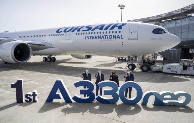 First-A330neo-MSN1975-delivery-to-Corsair-Group-picture-VIP-04.jpeg