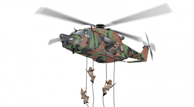 French-NH90-FS-Rendering.jpg