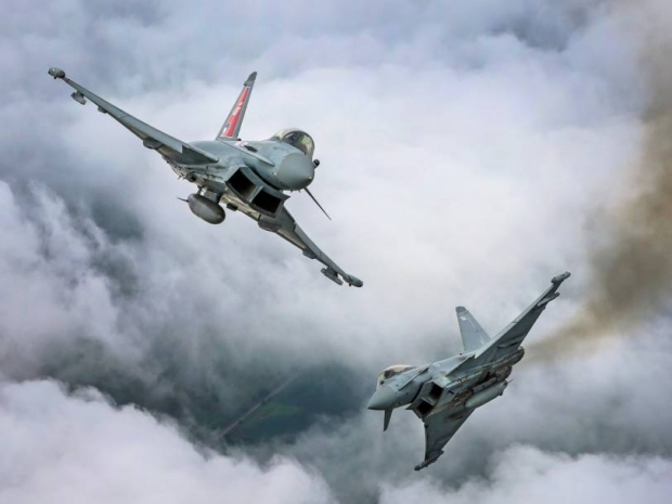 british-air-force-sensor-upgrades-typhoon-fighter-jets-2019-8.jpg