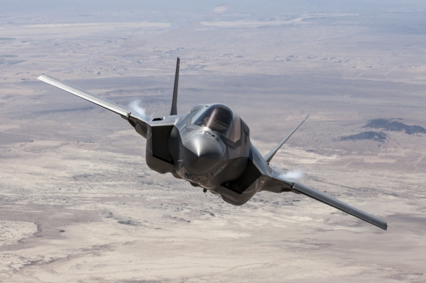 LM-F-35.couverture_LM.jpg