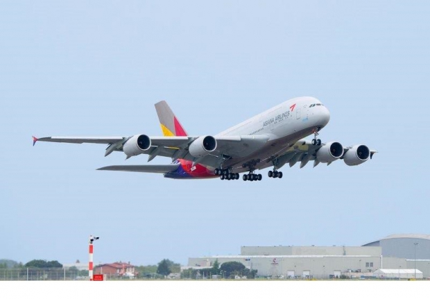 800x600_1401089856_A380_ASIANA_AIRLINES_TAKE_OFF (1).jpg