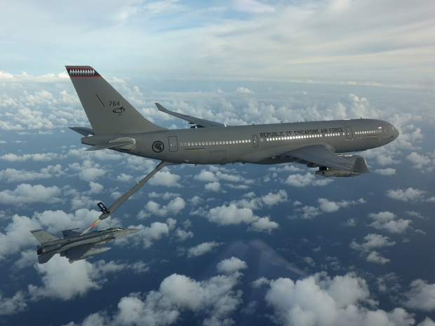 MRTT-with-F-16Dplus-(3)OFFICIAL-(CLOSED).jpg