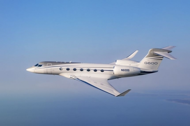 gulfstream aviation,biocarburant,carburant saf,écologie et aviation,climat,les nouvelles de l'aviation,nbaa,ebace