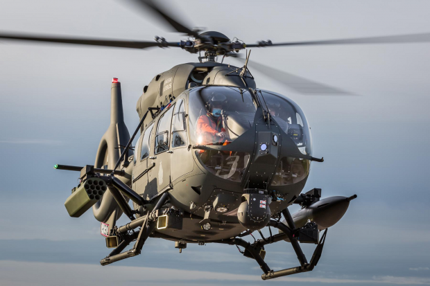hungarian-air-force-H145M-in-flight.jpg.png