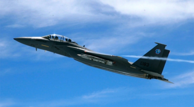 Boeing F-15SE Eagle In Flight.jpg