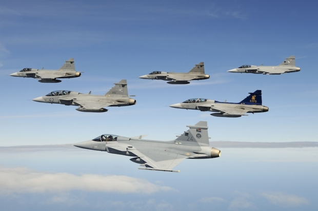 multinational Gripen.jpg