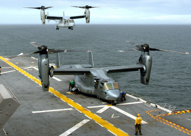 MV-22Bs_on_USS_Wasp.jpg