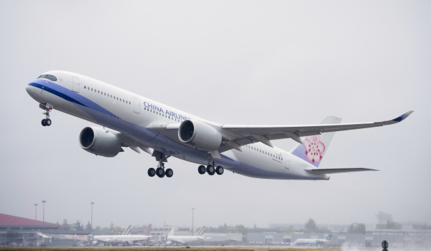 Airbus-A350XWB-china-airlines.jpg