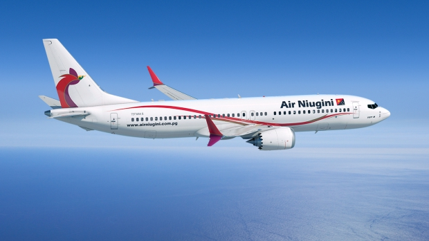 K66517-2 Air Niugini.jpg