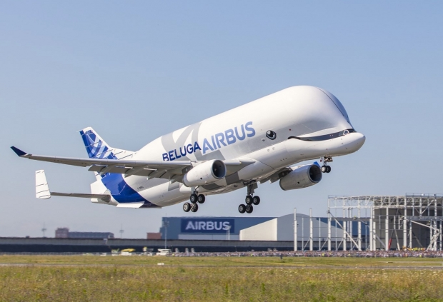 BelugaXL-FirstFlight-1.jpg