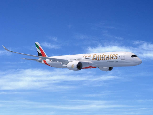 air-journal_Emirates-A350-900.jpg