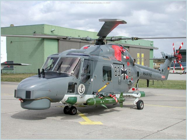 Super_Sea_Lynx_Mk_88A_AgustaWestland_Germany-German_air_force_640_001.jpg