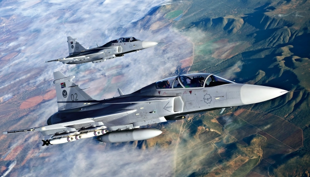 saab-jas-39-gripen-south-africa.jpg