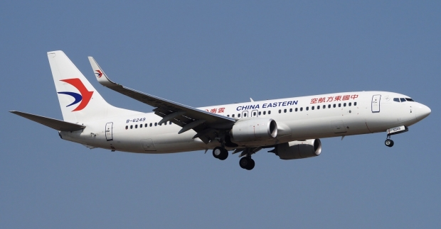 b-6249-china-eastern-airlines-boeing-737-89pwl_PlanespottersNet_691580_ce8df5080a_o.jpeg