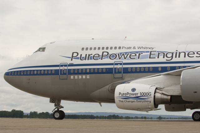 purepower-flight-10[1].jpg