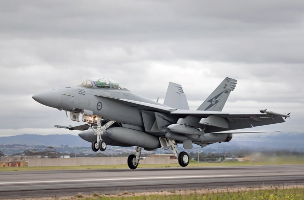 AIR_F-18F_RAAF_Armed_AIM-9X_ATFLIR_AGM-154C_lg.jpg