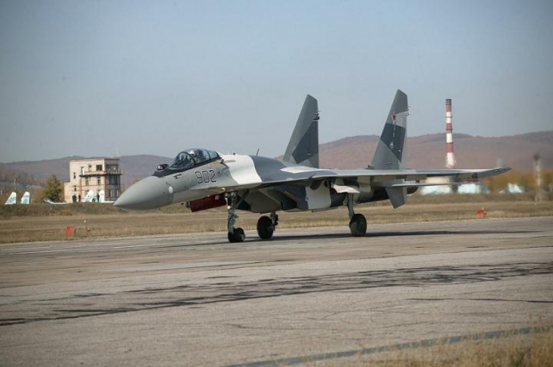 2nd_su-35_flight_02_big.jpg