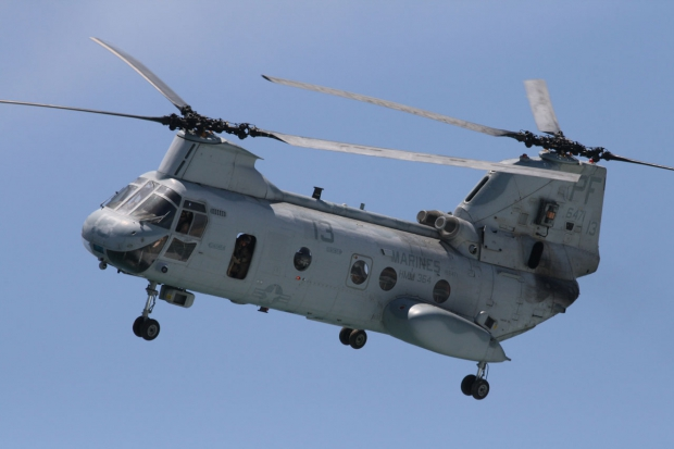 CH-46_Sea_Knight_Helicopter.jpg