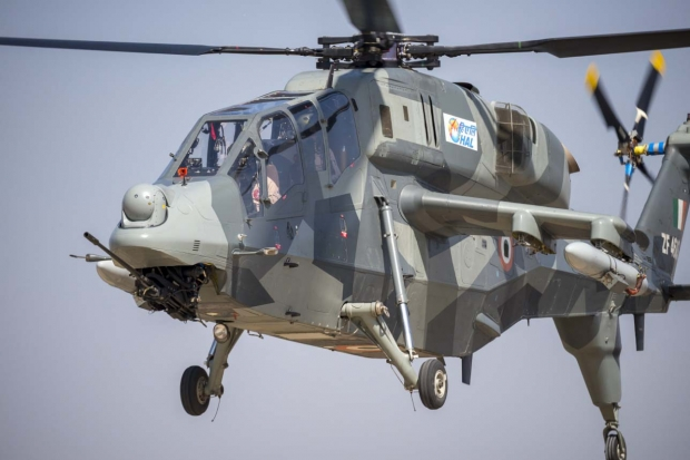 HAL-Light-Combat-Helicopter.jpg