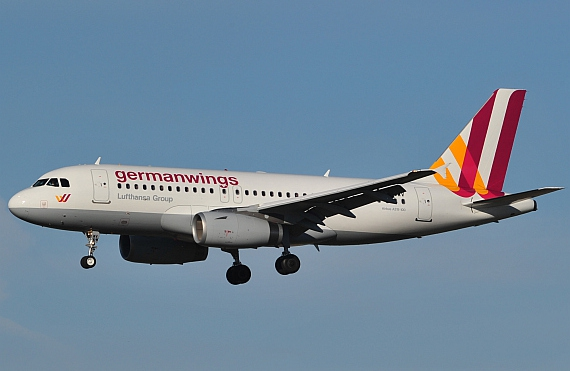 GermanWings-Flight-9525.jpeg