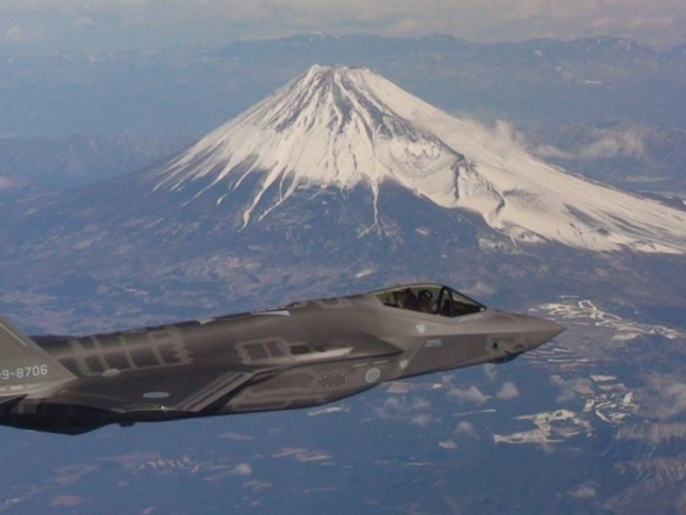 the-us-ends-search-for-japans-f-35-that-disappeared-in-the-pacific-2019-5.jpg